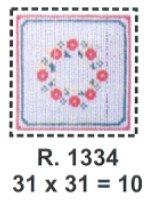 Tela R. 1334