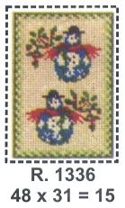 Tela R. 1336