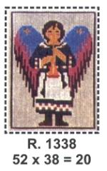 Tela R. 1338