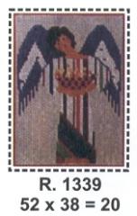 Tela R. 1339