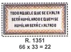 Tela R. 1351
