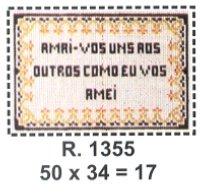 Tela R. 1355