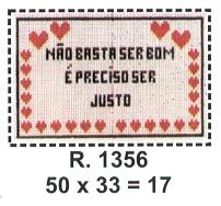 Tela R. 1356