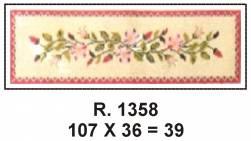 Tela R. 1358