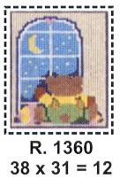 Tela R. 1360