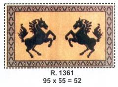 Tela R. 1361