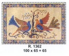 Tela R. 1362
