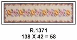 Tela R. 1371