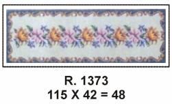 Tela R. 1373