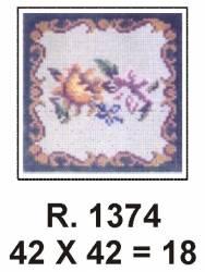 Tela R. 1374