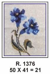 Tela R. 1376