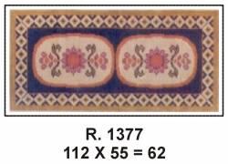 Tela R. 1377