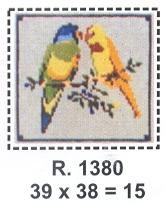 Tela R. 1380