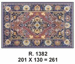 Tela R. 1382