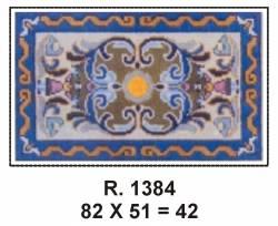 Tela R. 1384