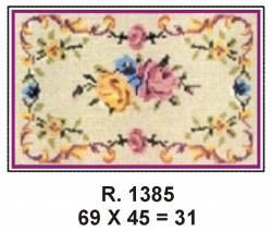 Tela R. 1385