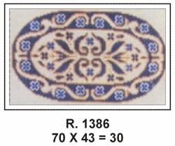 Tela R. 1386