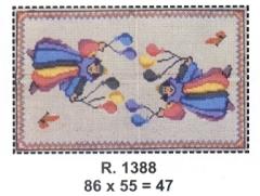 Tela R. 1388