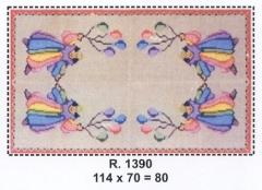Tela R. 1390