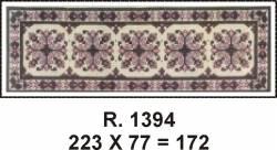 Tela R. 1394