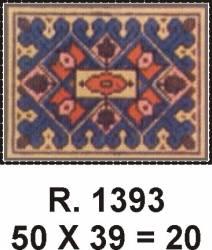 Tela R. 1393