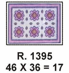 Tela R. 1395