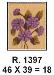 Tela R. 1397