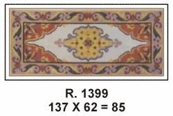 Tela R. 1399
