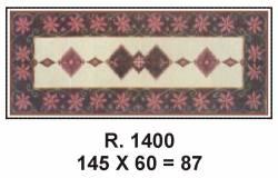 Tela R. 1400
