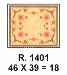 Tela R. 1401