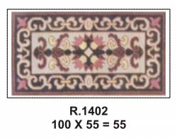 Tela R. 1402