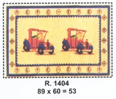 Tela R. 1404