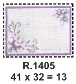Tela R. 1405