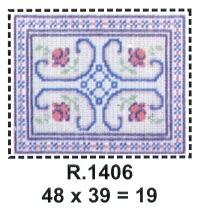 Tela R. 1406