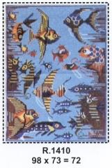 Tela R. 1410