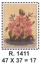 Tela R. 1411