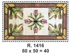 Tela R. 1416