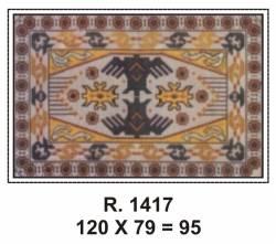 Tela R. 1417