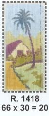 Tela R. 1418