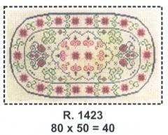 Tela R. 1423
