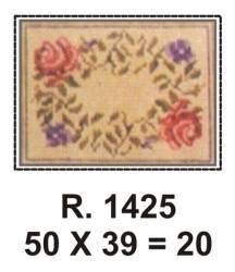 Tela R. 1425