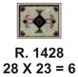 Tela R. 1428