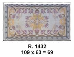 Tela R. 1432