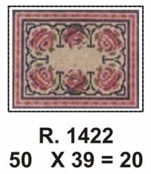 Tela R. 1422