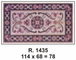 Tela R. 1435