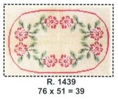 Tela R. 1439