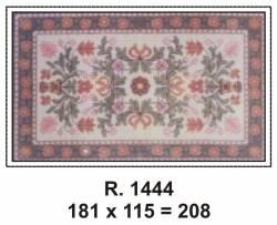 Tela R. 1444