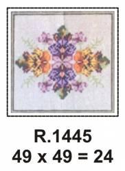 Tela R. 1445