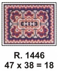 Tela R. 1446