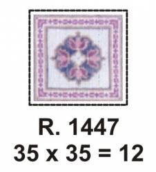 Tela R. 1447